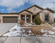 9305 Wrenwood Court, Reno image