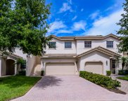 8190 Mulligan Circle, Port Saint Lucie image