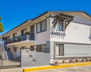 4461-4479 Menlo Avenue, Talmadge/San Diego Central image