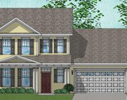 5109 Country Pine Drive, Myrtle Beach image