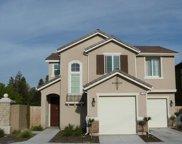 7118 N Brookdale, Fresno image