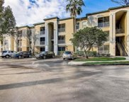 5805 Legacy Crescent Place Unit 103, Riverview image
