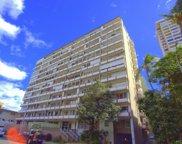 445 Kaiolu Street Unit 201, Honolulu image