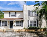 7111 Sw 63rd Ave, South Miami image