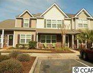 3516 Chestnut Drive Unit 3516, Myrtle Beach image