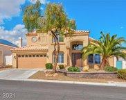 9504 Calico Garden Avenue, Las Vegas image