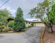 8530 SE 45th St, Mercer Island image