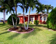 129 SW 13th TER, Cape Coral image