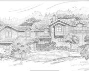 580 Redwood Road, San Anselmo image