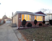 8326 Central Avenue, Morton Grove image