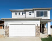 709 North Country Trail, Ault image