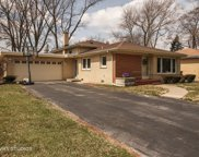12748 South Westgate Drive, Palos Heights image