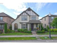 13662 SW KING LEAR  WAY, King City image