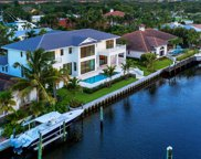 2389 Azure Circle, Palm Beach Gardens image