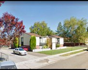 3247 S 4180  W, West Valley City image