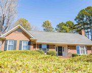 225 Emory Road, Spartanburg image
