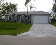 1420 SW SW 23rd ST, Cape Coral image
