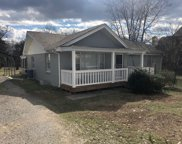 6324 Mount View Rd, Antioch image