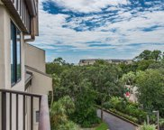10 S Forest Beach Drive Unit #424, Hilton Head Island image