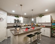 891 E Glenmere Drive, Chandler image