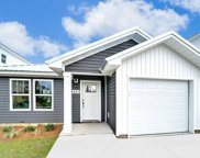 451 Raven Lane, Panama City image