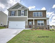162  King William Drive Unit #109, Mooresville image