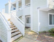 420 Babbling Brook Drive, Southwest 2 Virginia Beach image