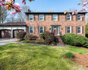 4511 Oak Hollow Drive, High Point image