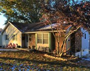 2413 Nw London Drive, Blue Springs image