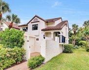 7864 Granada Place Unit #504, Boca Raton image