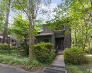 210 Ridge Trail, Chapel Hill image