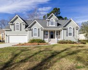625 Stoneboro Court, Charleston image