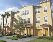 5063 Tideview Circle Unit 66, Orlando image
