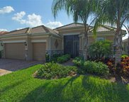 6132 Victory Dr, Ave Maria image