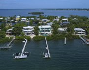 31 N Bounty, Key Largo image