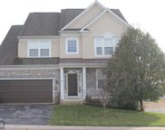 44 SPANOS DRIVE, Charles Town image