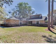 1603 Woodchuck Court, Winter Springs image