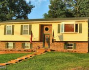 1811 STAGECOACH DRIVE, Manchester image