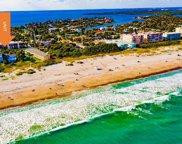 1700 S Atlantic Unit #203, Cocoa Beach image