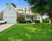 3901 Sw Windsong Drive, Lee's Summit image