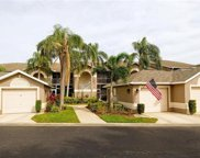 14501 Hickory Hill CT Unit 622, Fort Myers image