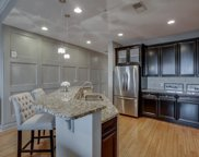 2950 Mount Wilkinson Parkway SE Unit 604, Atlanta image