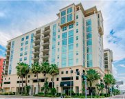 1227 E Madison Street Unit 901, Tampa image
