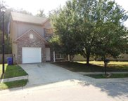4136 Forest Lakes Rd, Sterrett image