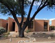 1796 W Dalehaven, Tucson image