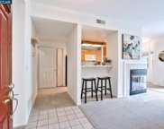 7855 Canyon Meadow Cir Unit E, Pleasanton image