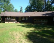 300 Carrick Creek Ct, Pickens image