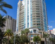 450 Knights Run Avenue Unit 1102, Tampa image