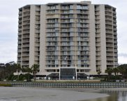 101 Ocean Creek Dr. Unit HH-8, Myrtle Beach image