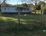 2429 State Road 33, Clermont image